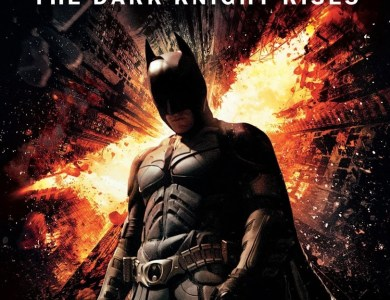 Dark-Knight-BD-Cover