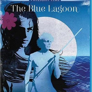 Blue-Lagoon-cover