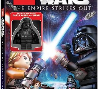 Star-Wars-Lego-Empire