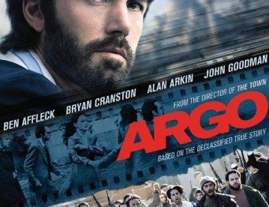 Argo-BD-Cover
