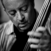 A Chat with Bassist Dave Bronze - Remembering Concert for George