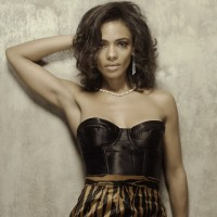 Part Two of Our Interview with Kandyse McClure – Looking Back on Battlestar Galactica