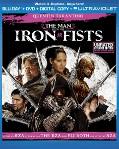 Man-with-the-Iron-Fists-cover-240x300-