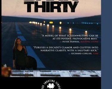 Zero-Dark-Thirty-book-cover1