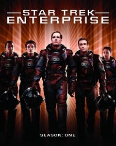 Enterprise-cover-239x300-