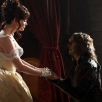"TV Review: Once Upon a Time Season 2 Episode 16 ""The Miller's Daughter"""