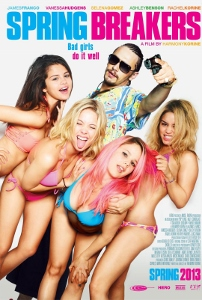 Spring-Breakers-poster-202x300-