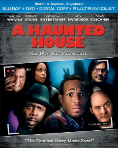 A-Haunted-House-cover-240x300-
