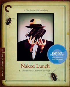 Naked-Lunch-cover-242x300-