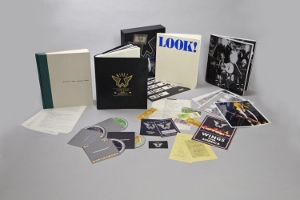 Paul McCartney Reissues Coming Up: Wings Over America Archive Collection in May; Rockshow on Blu-ray and DVD in June