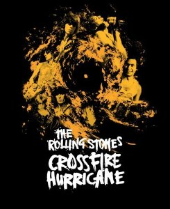 Crossfire-Hurricane-cover