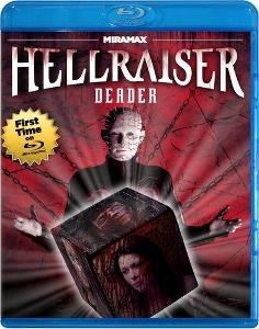 Hellraiser-Deader-cover-236x300-