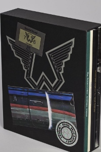 Music Review: Wings Over America - The Paul McCartney Archive Collection