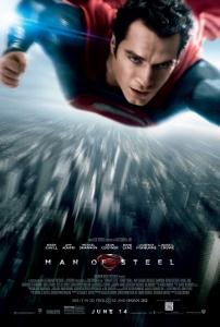 Man-of-Steel-poster-202x300-