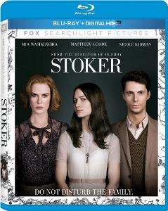 Stoker-cover-239x300-