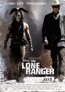 Lone-Ranger-Poster-small