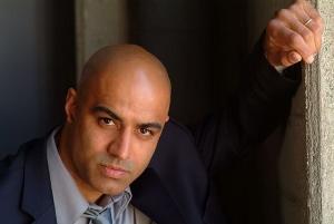 Chatting with actor Faran Tahir