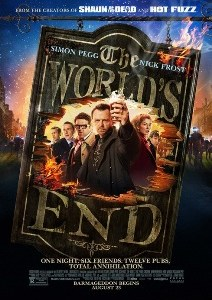 The-World-s-End-Poster-small1