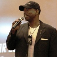 Seattle's Official Star Trek Convention 2013: LeVar Burton, Marina Sirtis, Gates McFadden, Denise Crosby and More
