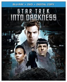 Star-Trek-Into-Darkness-BD-small