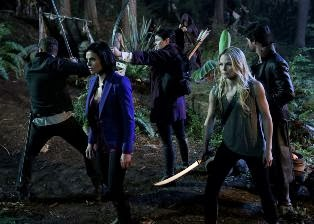 Once-Upon-a-Time-S3-Ep2-Group