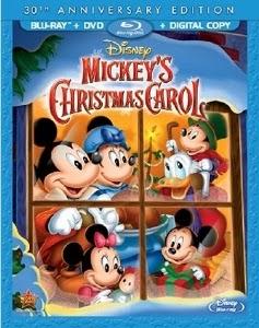 Mickey-Christmas-Carol-237x300-