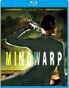 Mindwarp-Blu-ray-small