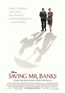 Saving-Mr-Banks-poster-210x300-