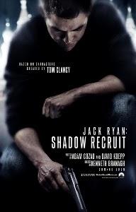 Jack-Ryan-poster
