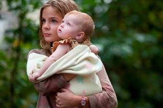 Lizzie-Judith-sm-CL