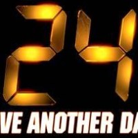 TV Review: 24: Live Another Day - Episode 5: Day 9 3:00PM-4:00PM