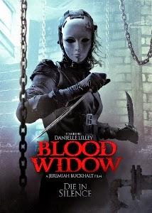Blood-Widow-214x300-
