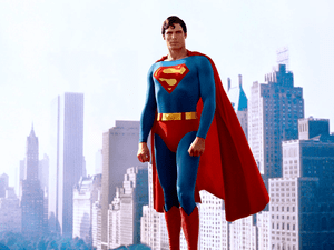 Superman_Christoper_Reeve_300x