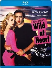 Wild-at-Heart-cover-213x280-
