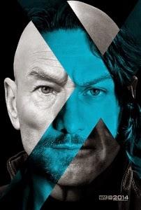 X-Men-poster-202x300-