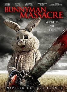 Movie Review: Bunnyman Massacre