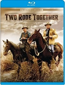 Two-Rode-Together-cover-215x280-