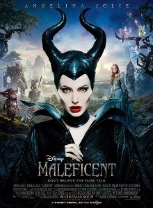 maleficent-poster-sm
