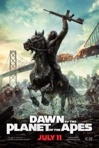 Dawn-poster-202x300-