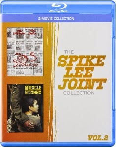 Spike-Lee-collection-vol-2-236x300-