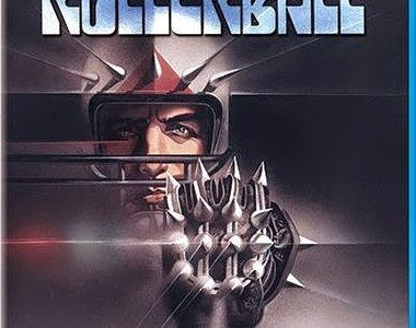 Rollerball-2Bcover