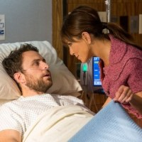 Blu-ray Review: Horrible Bosses 2