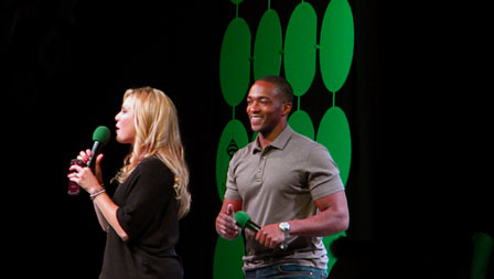 Anthony-Mackie-ECCC-2015-Clare-Kramer