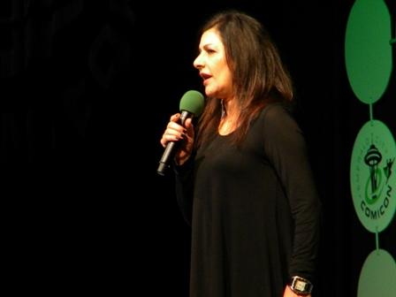 Marina Sirtis 3 ECCC 2015