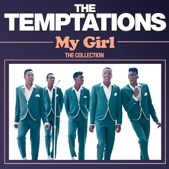 My Girl Temptations r