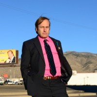 Book Review: Better Call Saul – The World According to Saul Goodman by David Stubbs