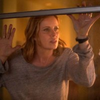 "TV Review: Fear the Walking Dead Season One Episode 4 ""Not Fade Away"""