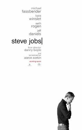 steve jobs poster rs