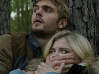 Movie Review: The 5th Wave