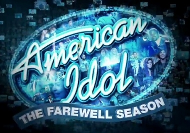 american idol farewell season logo (380x267)